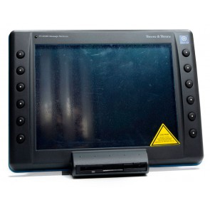 TT-3606E Message Terminal: new or reconditioned: allways on stock