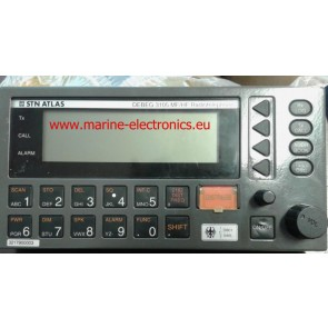 Control Unit HC 4500 for Sailor MF/HF Radio: on stock