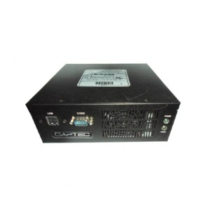 Data Management Module DMM for Rutter VDR-100 G3 / G3S DMM
