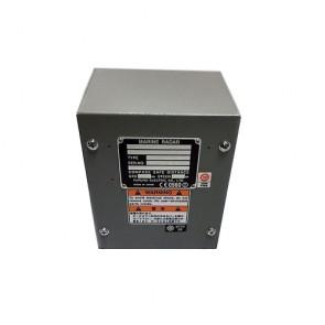 Furuno PSU-007 Power Supply Unit