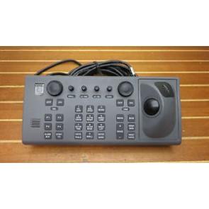 Furuno RCU Keyboard RCU-014