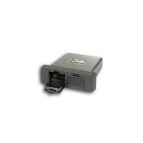 Furuno CU-200 Memory Card Interface Unit