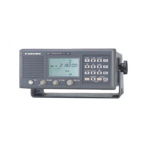 Furuno FS-1562 MF/HF