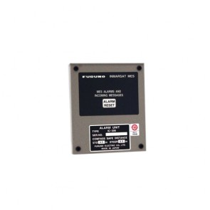 Furuno IC-306 Alarm Unit: new or reconditioned
