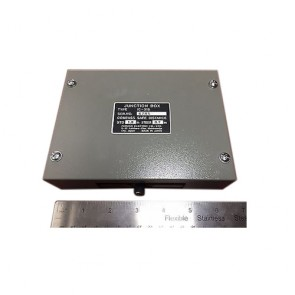 Furuno IC-315 Junction Box