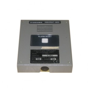 FURUNO INM-C Alarm reset button IC-303: reconditioned & tested