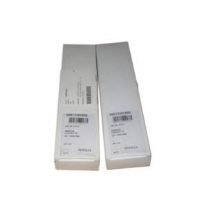 FURUNO printer ribbon casette SP16051NB