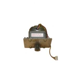 FURUNO radar motor