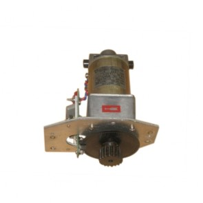 FURUNO radar motor RM-2622