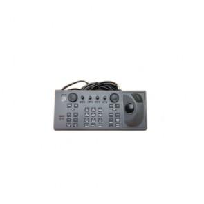 Furuno RCU-014 Control Unit