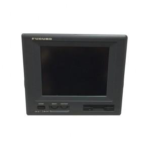 Furuno 12 Message terminal IB-581