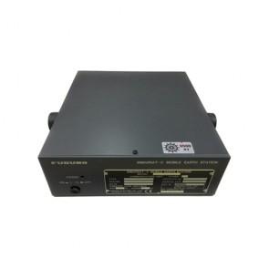 Furuno IC-212 for Felcom 12 Inmarsat C