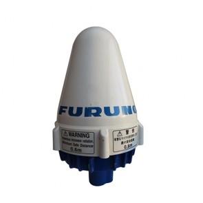 Inmarsat C antenna IC-116 from Furuno, for Felcom 16 or Felcom 15