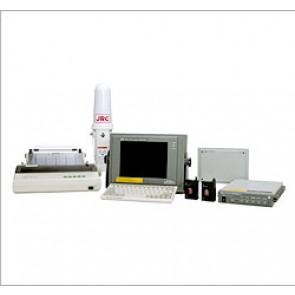 JRC JUE-75C inmarsat-c system