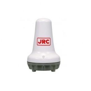 JRC Inmarsat C  JUE-85
