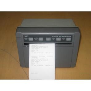 JRC NAVTEX NCR-330