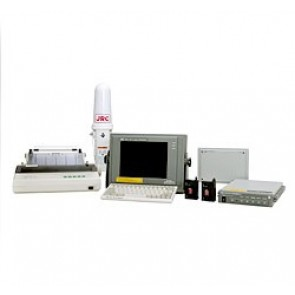 JRC NBD-577A External Power Supply Unit