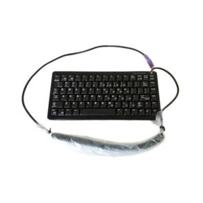 Keyboard for GMDSS Sailor radio , TT-3601E