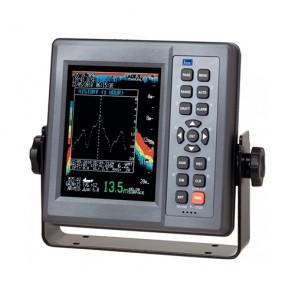 Navigation echosounder F-1000