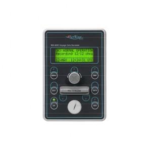 Netwave VDR NW-4010 Bridge Control Unit