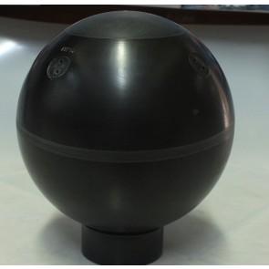Raytheon-Anschutz Gyrosphere