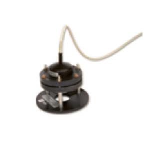 raytheon-anschutz-magnetic-sonde