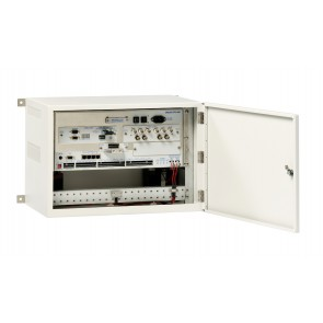 Data Acquisition Unit for Danelec DM-200