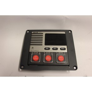 SAILOR AP-5065 Alarm Panel