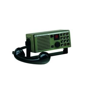 Sailor RT-2048 VHF