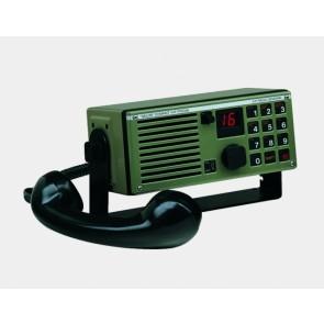 SAILOR RT 2048 Marine VHF