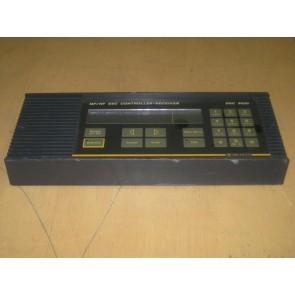 SKANTI MF/HF DSC controller DSC-9000