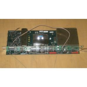 SKANTI MF/HF Radio, PCB 715S