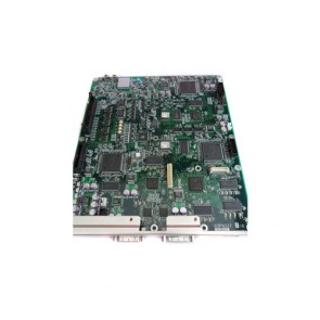 SPU Board for Furuno radar FR-2117 - reconditioned