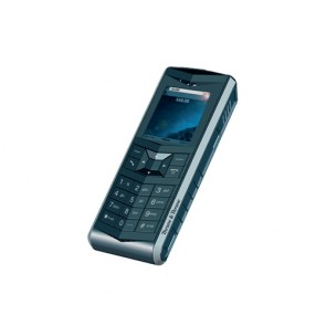 Thrane-Thrane / SAILOR TT-3672 A Fleetbroadband Handset