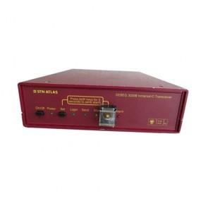 TT-3220B GMDSS transceiver