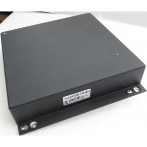 TT-3616C Interconnection Box for mini C TT-3026C GMDSS