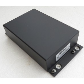 TT-3616D Interconnection Box for mini C TT-3026SSAS ( TT-3000 )