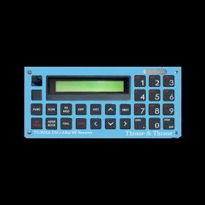TT-3820