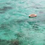 ¿Necesitas un EPIRB en tu barco de vela?