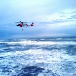 McMurdo Chosen by the European Commission to Develop Search and Rescue Beacons