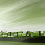 9 Reasons 2015 Was a Green Year in Shipping