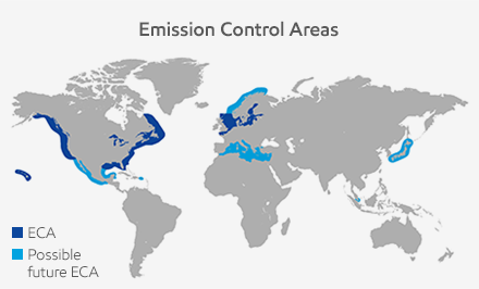 emission-control-areas