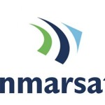 Inmarsat plans investing up to 1.8B USD