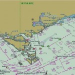 Ecdis Standards deadline gets extended by IMO