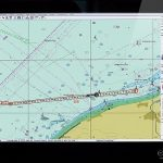 Type approval for Raytheon-Anschutz ECDIS
