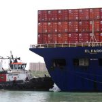 Date for second hearing for El Faro disaster is set