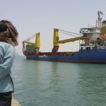 Hope For Yemen: UN to Start Inspecting Import Shipments