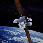 Low-Cost Hand-Held And Fixed Voice Services From Inmarsat And ACeS